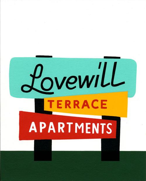 lovewill-terrace-apartments-steve-powers
