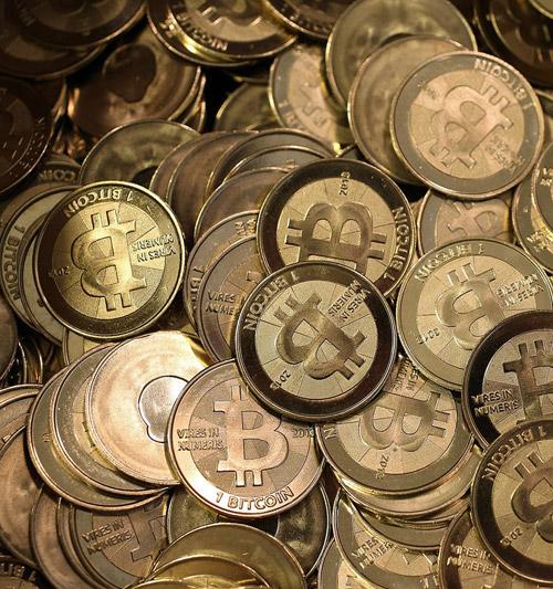 mining-bitcoins