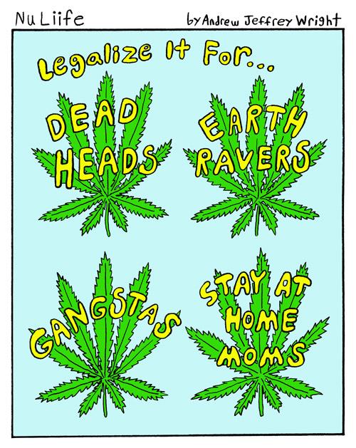 nu-liife-15-legalize-it-andrew-jeffrey-wright