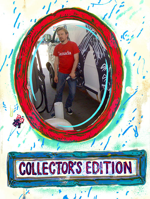 paul-bright-collectors-edition