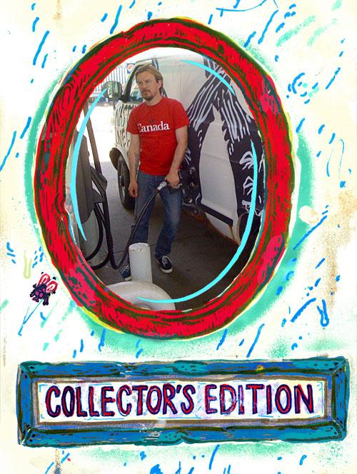 paul-bright-collectors-edition