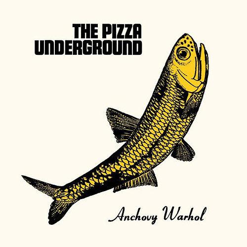 pizza-underground