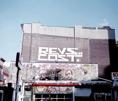 revs-cost