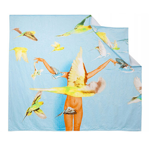 ryan-mcginley-beach-towel