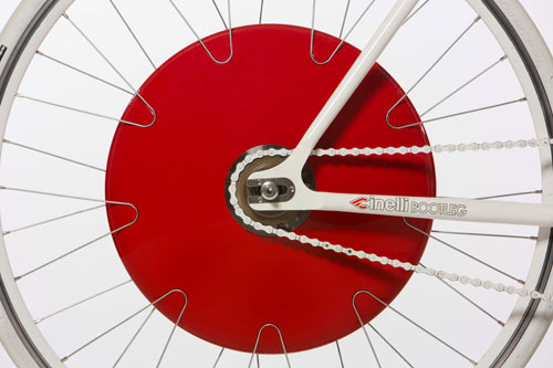 the-copenhagen-wheel