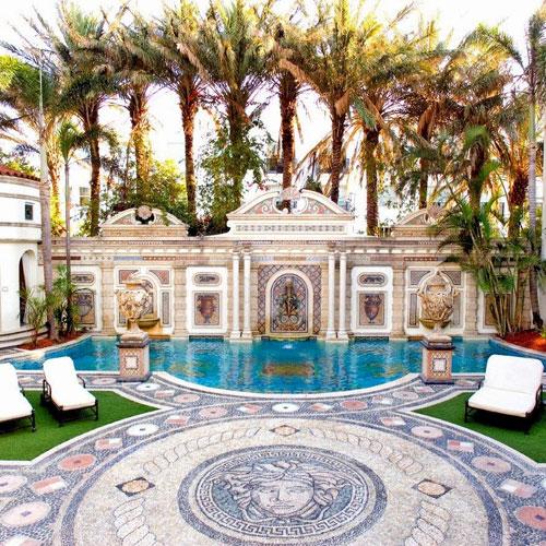 versace-mansion-kulig