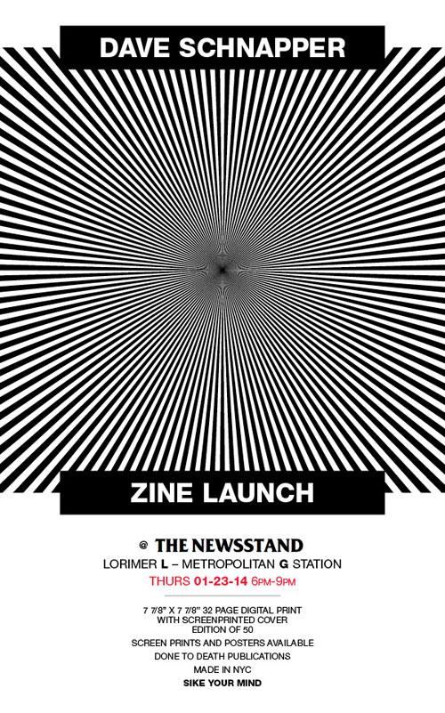 Dave-Schnapper-Zine-Launch