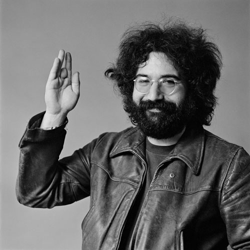 Jerry-Garcia-website