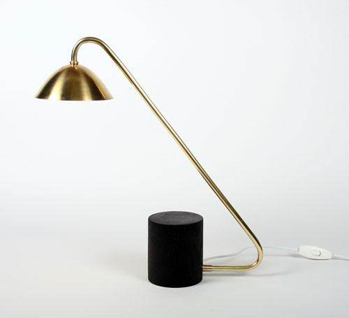 Theoreum-Lamp-Black
