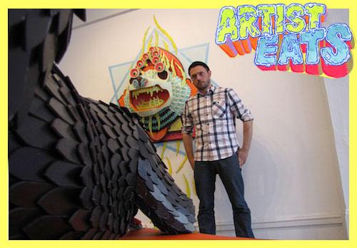 artist-eats-aj-fosik
