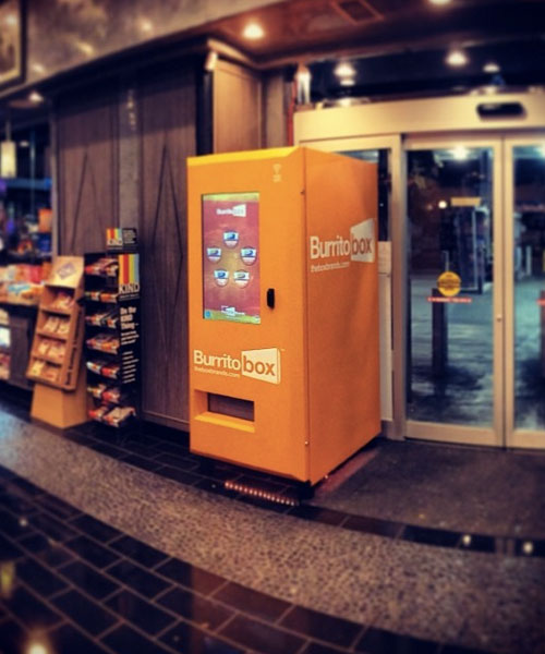 burrito-box-vending-machine