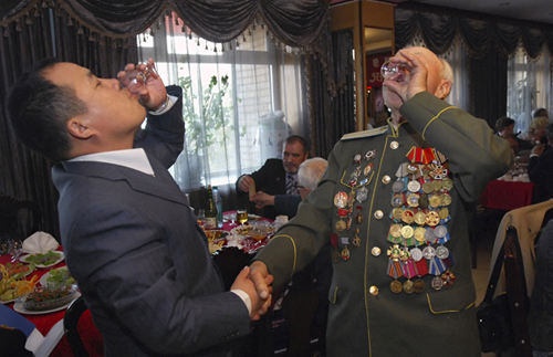 chinese-drinking-bonuses
