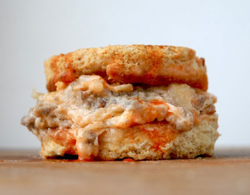 davy-crockett-grilled-cheese