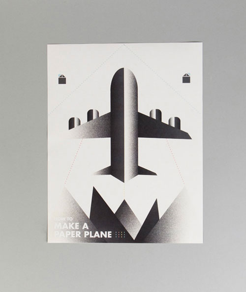 kitron-neuschatz-paper-plane-01