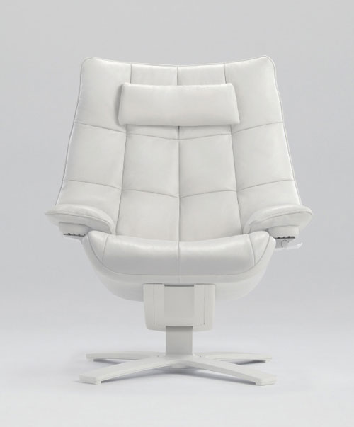 performance-recliner