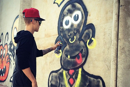 petition-to-deport-justin-bieber