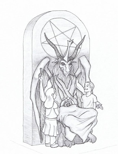 satanist-monument-oklahoma-city