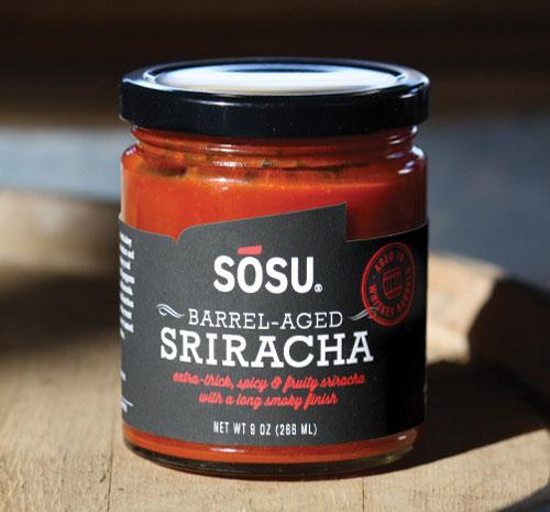 sosu-barrel-aged-sriracha