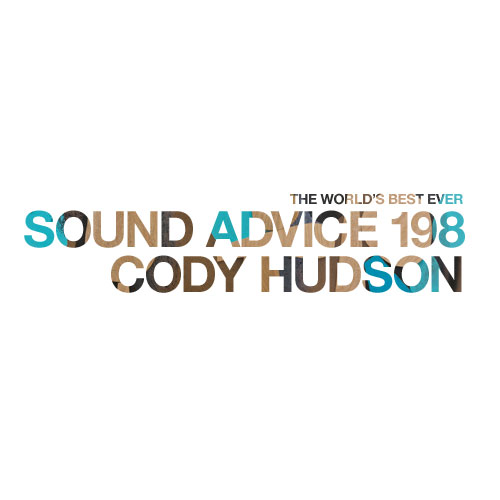 sound-advice-198-cody-hudson