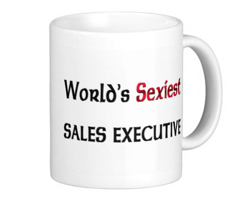 worlds_sexiest_sales_executive