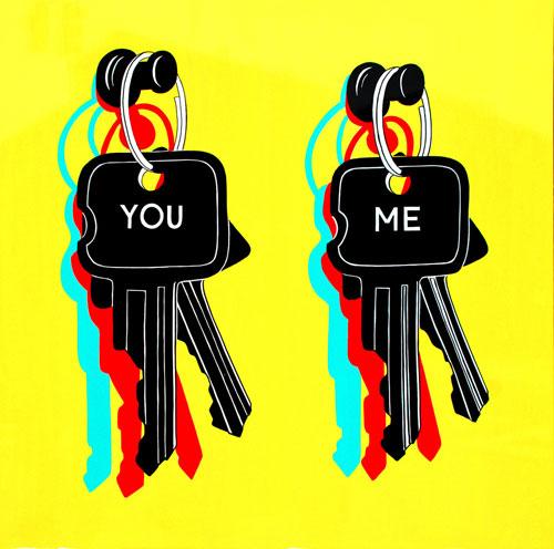 you-me-steve-powers