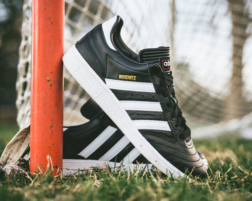 Adidas-Busenitz-Copa-mundial
