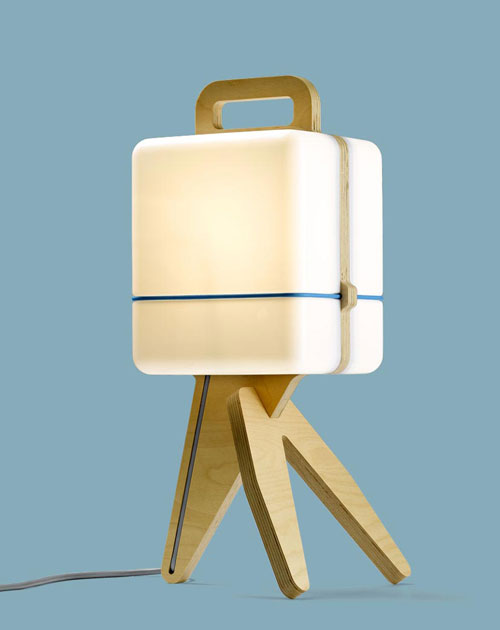 Henk-table-lamp