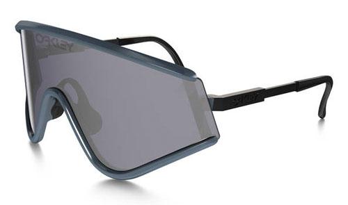 Oakley-Special-Edition-Heritage-Eyeshade