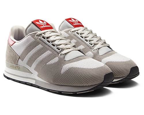 adidas-zx-500-weave