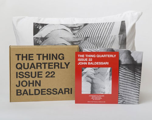 baldessari-pillow-cases