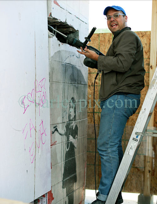 banksy-removal-new-orleans