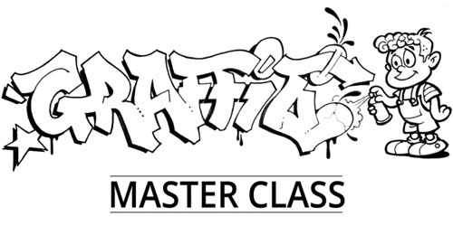 graffiti-master-class-keo-brooklyn