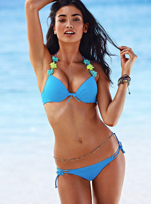 Kelly Gale is…: www.theworldsbestever.com/2014/02/05/kelly-gale