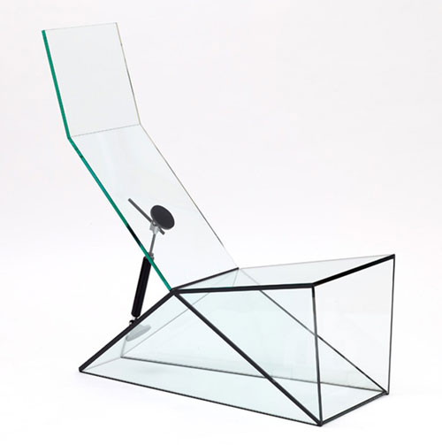 man-machine-glass-chaise-by-konstantin-grcic