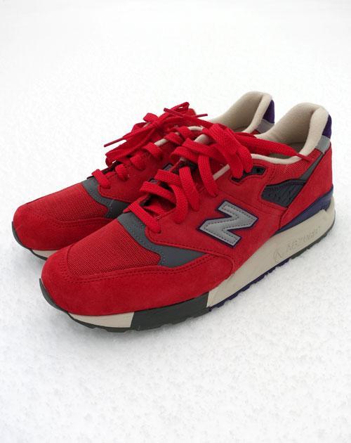 new-balance-998-inferno