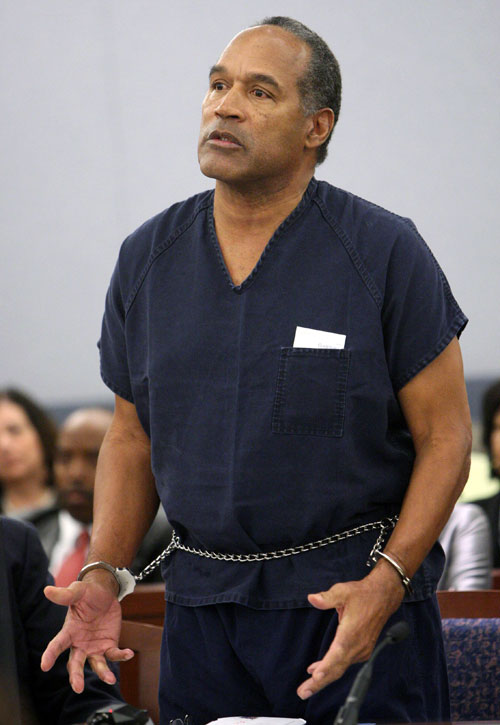 oj-hunger-strike