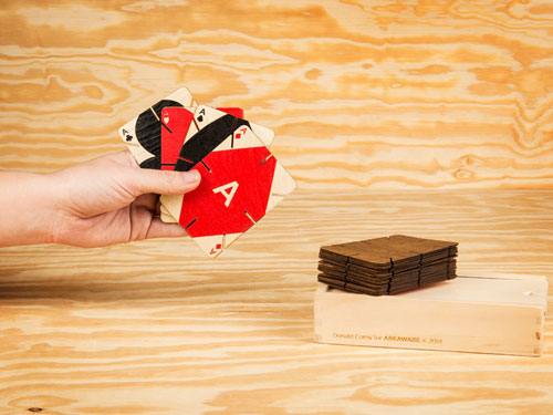 plywood-playing-cards