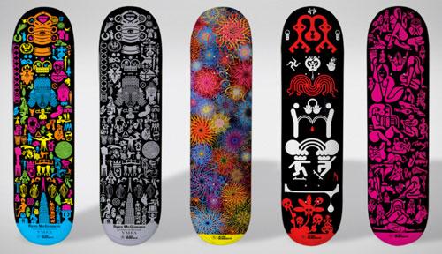 ryan-mcginness-alien-work-shop-skate-decks