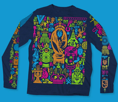 ryan-mcginness-alien-work-shop