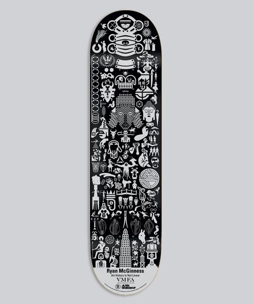 ryan-mcginness-alien-workshop-skate-deck-2