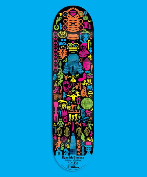 ryan-mcginness-alien-workshop-skate-deck-5