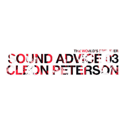 sound-advice-03-cover-large