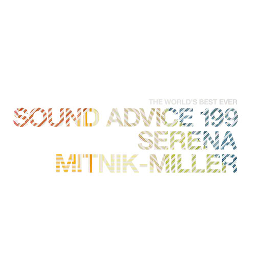 sound-advice-serena-mitnik-miller