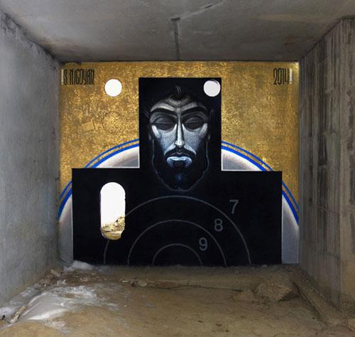 ukranian-martyrs-revolution-memorials