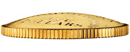 2014-National-Baseball-Hall-of-Fame-Proof-5-Gold-Coin-profile
