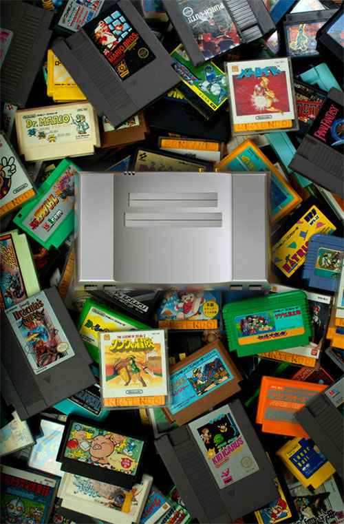 analogue-nt-nes-gaming-system