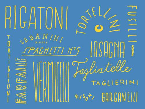 barilla-spaghetti-number-5