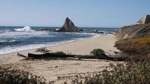 bummer-beach
