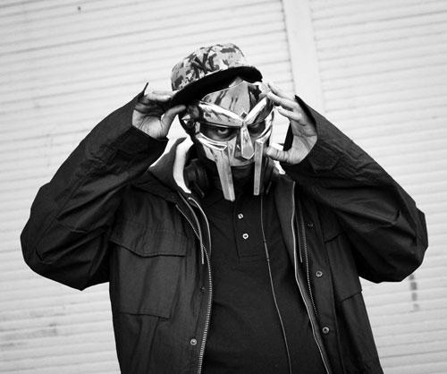 doom-clarks-remix