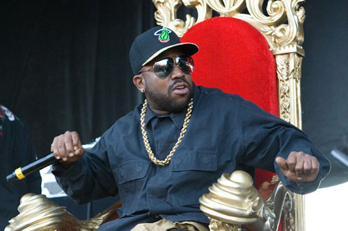 game-of-thrones-mixtape-big-boi